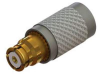 Coaxial Connectors (RF) - Adapters -- 1112-4012-ND -- View Larger Image