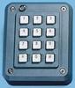 Access Control Keypads -- 2364801