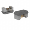 Fixed Inductors -- 732-11214-1-ND -Image