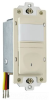 Occupancy Sensor/Switch -- RWDU500-I -- View Larger Image