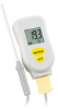 Contact Thermometer -- PCE-MT 50 -Image