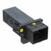 USB, DVI, HDMI Connectors - Adapters -- 1195-6515-ND - Image