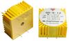 PCB Transformer Single Phase Toroidal -- GO-8-12VA - Image