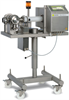 Liquid and Paste Metal Detection System -- LIQUISCAN PL - Image