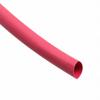 Heat Shrink Tubing -- F221V1/4RD003-ND -- View Larger Image
