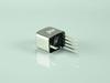 TMR Magnetic Pattern Recognition Sensor -- TMR6501 - Image