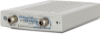2-Port 75 Ohm 3.0 GHz Vector Network Analyzer