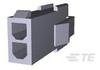 Rectangular Power Connectors -- 794896-2 -Image
