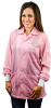 Static Control Clothing -- 74201-ND -Image