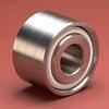 Plastic Radial Ball Bearings -- SS5205-6