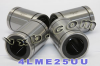Pack of 4 LME25UU 25mm Ball Bushing 25x40x58 -- LME25UU