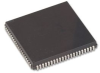 IC, CPLD FLASH 72 MACROCELL 15NS PLCC-84 -- 98K3381