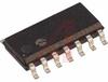 14 PIN, 3.5 KB FLASH, 128 RAM, 12 I/O -- 70045560 - Image