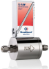 EL-FLOW® Select Series Mass Flow Meters/Controllers -- Series F-112AC