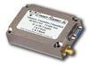 Digital Transmitter -- EDT-05EBA502-01