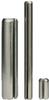 Slotted Spring Pins -- ASME B18.8.2 Pins - Image