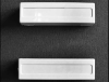 Surface Mount Contacts -- Tane GP-23-Image