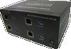 4-Port Mini Extended Ethernet DSLAM -- 864