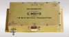 20 GHz RF/Fiber Optic Transmitter -- MP-6000TX -- View Larger Image