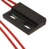 Magnetic Sensors - Position, Proximity, Speed (Modules) -- 59135-4-V-03-F-ND -Image