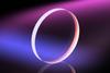 Optical Windows -- Sapphire -Image