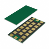 RF Filters -- BP0CA0770A7TR-ND -Image