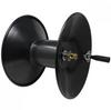 Industrial Hose Reel -- DHRWM50200 - Image
