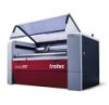 Flatbed Laser Engraver and Cutter -- Speedy 500