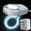 Fluorescent Ring Illuminator -- FL1000 - Image