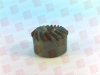 ZERO MAX INC C156014 ( GEAR LH ) -Image