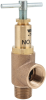 By-Pass Control Relief Valve -- 5300A - Image