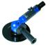 Angle Polisher -- PLP 180A-40