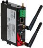 RAM® 6000 1 Port Cellular RTU-Europe/Asia (DC) -- RAM-6901-EU - Image