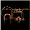 C18000 Copper Chromium Nickel Silicon -- Shapes - Image