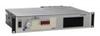 Linear Power Amplifier -- 2050E05