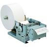 Seiko KPU-S447P Receipt Printer -- KPU-S447P-11H-E
