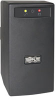 OmniVS Series 800VA Tower Line-Interactive 230V UPS with USB Port -- OMNIVSINT500
