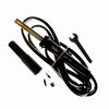 Soldering, Desoldering, Rework Products -- T0052711699N-ND -Image