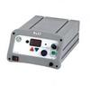 ST 115 Power Supply -- 8007-0509