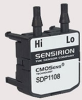 Differential Pressure Sensor -- SDP1108