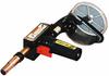 MIG Spool Gun -- MT-250SG