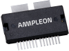 RF Amplifiers -- 1603-1003-1-ND -Image