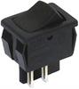 Rocker Switches -- GRS-4011-0052-ND -Image