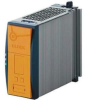 Power Supply Accessories -- 6675398
