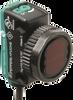 Diffuse mode sensor -- OBD800-R103-2EP-IO