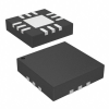 RF Switches -- 863-1648-1-ND - Image