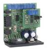 Single Axis Analog Servo Driver - MicroMax® -- 677XX