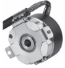 Hubshaft Servo-Mount Encoder -- ACURO™ AD35