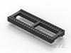 DIP Sockets -- 1-2199299-5 - Image