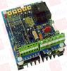 BARDAC 800 ( SINGLE PHASE, OEM DC DRIVES 1.5(0.75)HP, 1-PH OEM DRIVE ) -Image